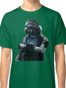 Rainbow Six Vegas *I.Q* Classic T-Shirt