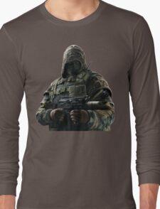 Rainbow Six Siege *Kapkan* Long Sleeve T-Shirt