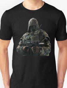 Rainbow Six Siege *Kapkan* Unisex T-Shirt