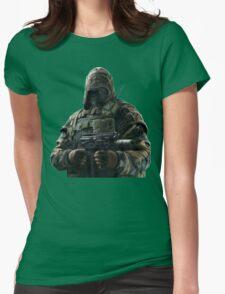 Rainbow Six Siege *Kapkan* T-Shirt