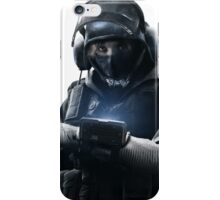 Rainbow Six Vegas *I.Q* iPhone Case/Skin