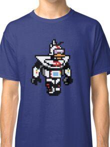 GIZMODUCK Classic T-Shirt