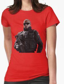 Rainbow Six Siege *Pulse* T-Shirt