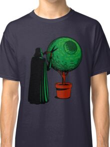 Vader's True Passion... Classic T-Shirt