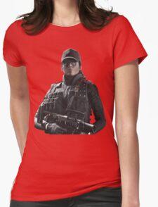 Rainbow Six Siege *Ash* T-Shirt