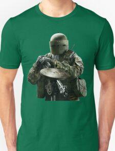 Rainbow Six Siege *Tachanka* T-Shirt