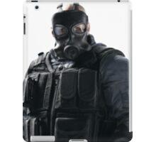 Rainbow Six Siege *Sledge* iPad Case/Skin