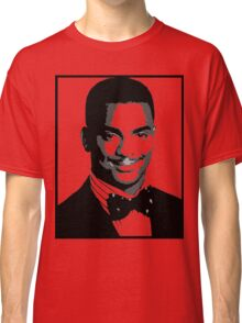 Carlton Banks Classic T-Shirt