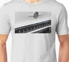 Olds Bling Unisex T-Shirt
