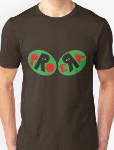 Pro Era Hoodie Unisex T-Shirt