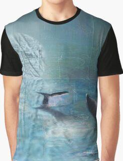 Jonah Graphic T-Shirt