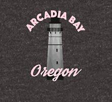 Arcadia Bay, Oregon – Chloe Price, Life Is Strange Pullover