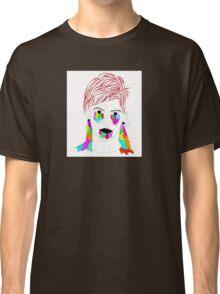 Josh Dun Digital Art. Classic T-Shirt