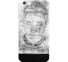Abel iPhone Case/Skin