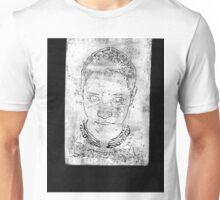 Abel Unisex T-Shirt