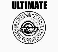 Ultimate Rock Unisex T-Shirt