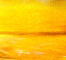 Maui SunSet............... Sticker