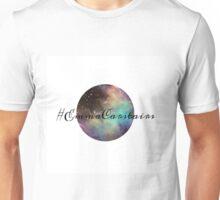 Emma Carstairs  Unisex T-Shirt
