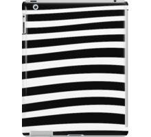 Drippy iPad Case/Skin