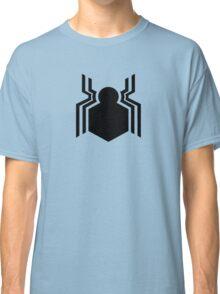 civil war - spider-man  Classic T-Shirt