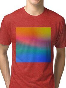 Plasma Tri-blend T-Shirt