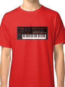 JD-XI Classic T-Shirt
