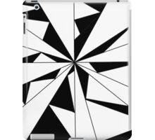 T iPad Case/Skin