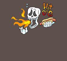 Hot DOG!! Unisex T-Shirt