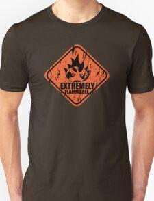 Pokemon Charmander Unisex T-Shirt