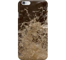 SenSual EcstacY iPhone Case/Skin