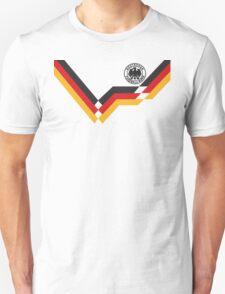 Germany 1990 Unisex T-Shirt