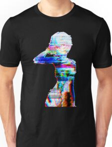 not your doll Unisex T-Shirt