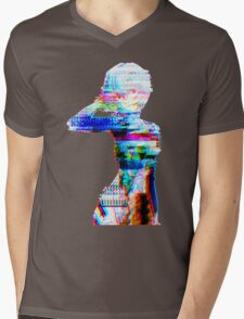 not your doll Mens V-Neck T-Shirt
