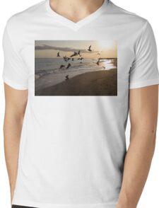 Morning sun T-Shirt