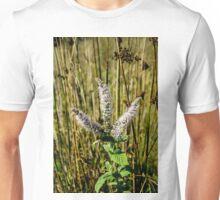 3142016 Wild flora Unisex T-Shirt