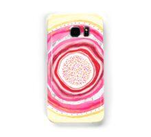 Muse Samsung Galaxy Case/Skin