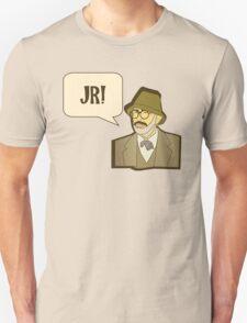 Jr! T-Shirt