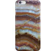 Marble Patterned Phone Case iPhone Case/Skin