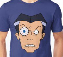 Classic Mr. Di Martino Unisex T-Shirt