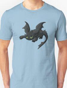 Young Dragon Unisex T-Shirt