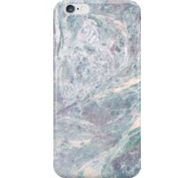Pastel Marble Pattern Phone Case iPhone Case/Skin