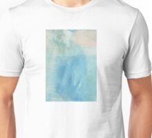 Creation Song Unisex T-Shirt