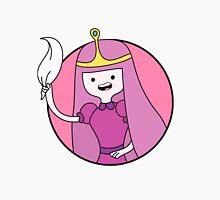 Adventure Time - Princess Bubblegum Unisex T-Shirt