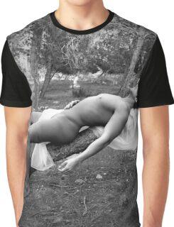 dor Graphic T-Shirt