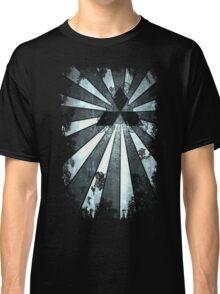 Rays of Mitsubishi  Classic T-Shirt