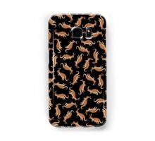 Kangaroos! Samsung Galaxy Case/Skin