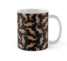 Kangaroos! Mug