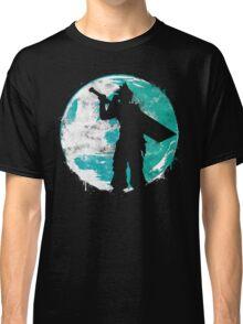Cloud Cover Classic T-Shirt