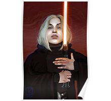 Sith Poster