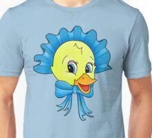 Baby Duck Unisex T-Shirt